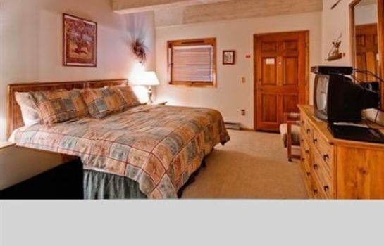Zimmer CHRISTOPHE BY WYNDHAM VACATION RENTALS