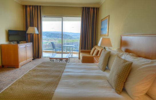 Doppelzimmer Standard Radisson Blu Resort & Spa Malta Golden Sands