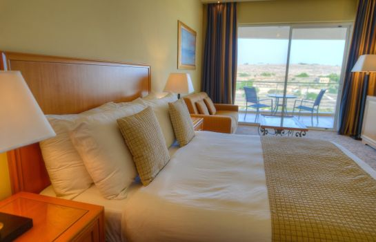 Zimmer Radisson Blu Resort & Spa Malta Golden Sands