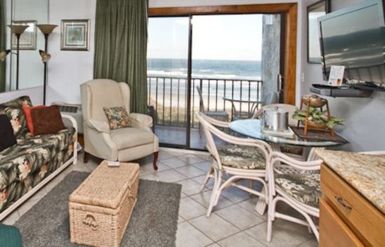 Info Beacher's Lodge OceanFront