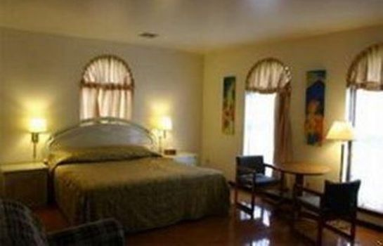 Chambre VILLAGE INN COLTS NECK