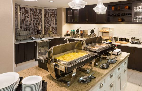 Restaurant Homewood Suites by Hilton Bonita Springs-Naples-North