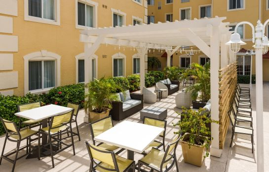 Info Homewood Suites by Hilton Bonita Springs-Naples-North