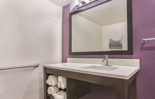Room La Quinta Inn & Suites Chattanooga - East Ridge