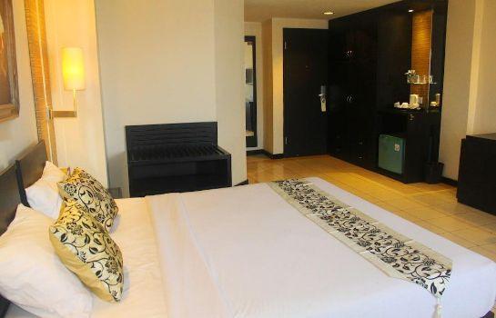 Losari Hotel Villas Kuta Bali Great Prices At Hotel Info