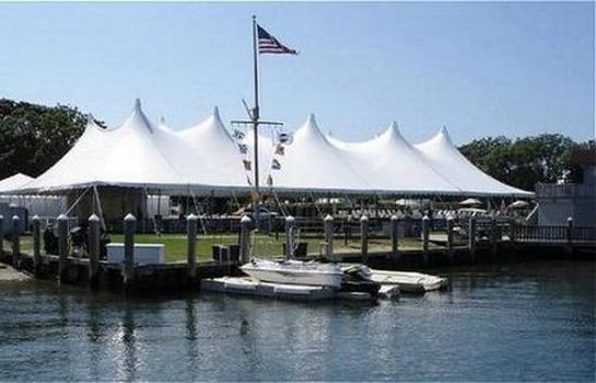 Sala konferencyjna Gurneys Montauk Yacht Club and
