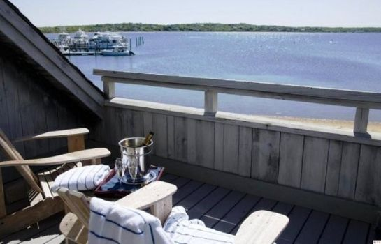 Info MONTAUK YACHT CLUB RESORT AND MARINA