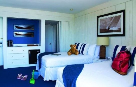 Habitación Montauk Yacht Club Resort and Marina