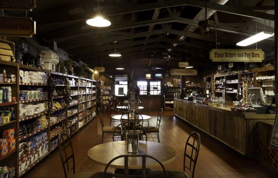Shop Westgate River Ranch Resort & Rodeo
