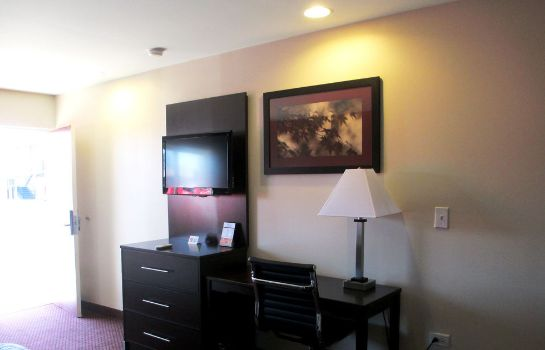 Info Regal Inn - Chicago O'Hare Airport