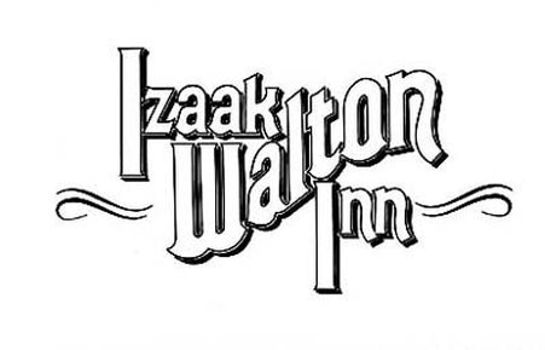 info Izaak Walton Inn