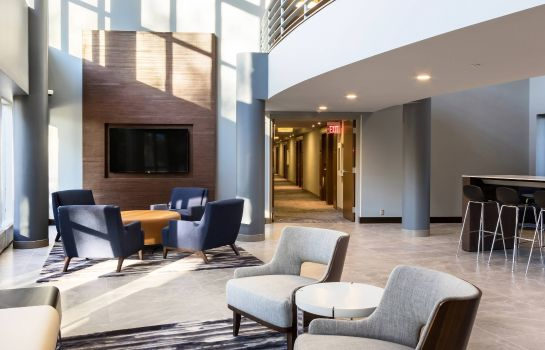 Info Delta Hotels South Sioux City Riverfront