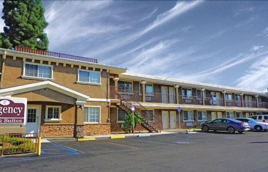 Bild Regency Inn & Suites