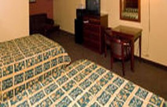 Suite Regency Inn & Suites