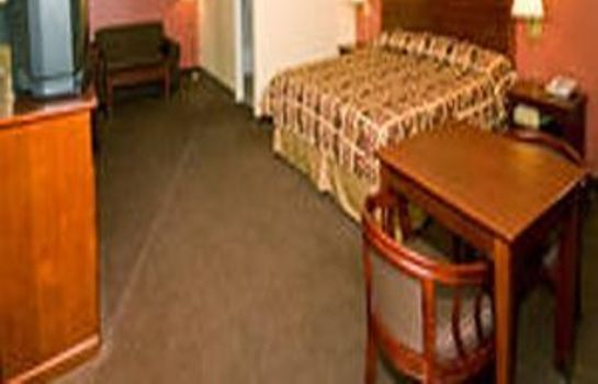 Chambre Regency Inn & Suites