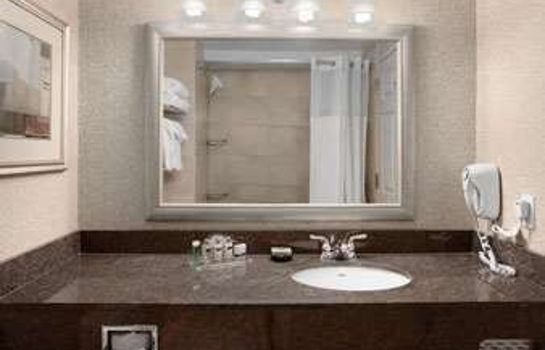 Zimmer WINGATE BY WYNDHAM MANHATTAN M