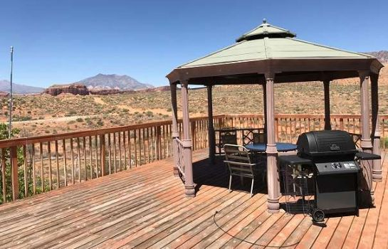 Suite TICABOO LODGE LAKE POWELL