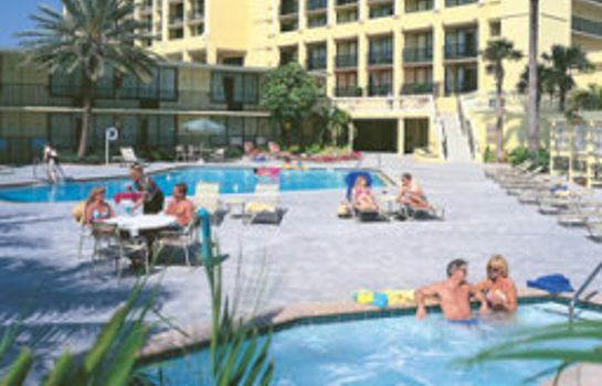Info SIRATA BEACH RESORT