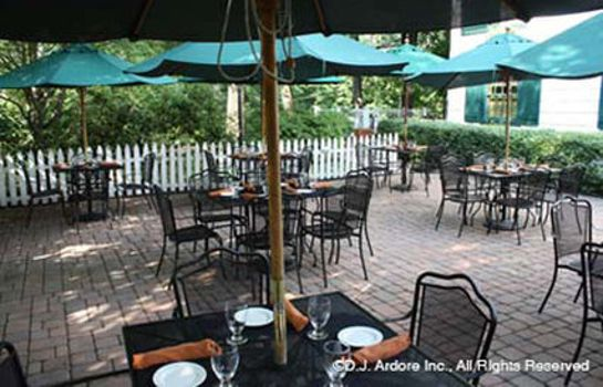 Restaurant OLDE MILL INN