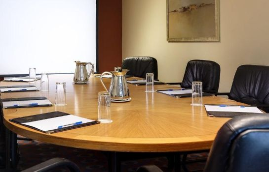 Meeting room Arklow Bay Hotel