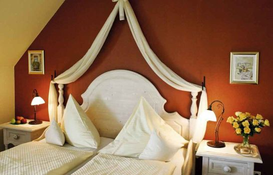 Chambre Der Romantikhof (Adults only)