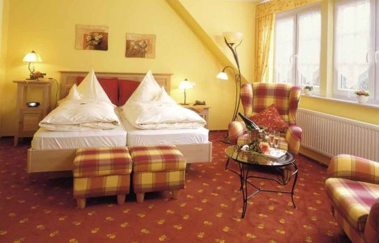 Zimmer Der Romantikhof (Adults only)