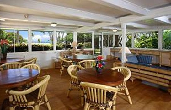 info The Mauian - Boutique Beach Studios on Napili Bay