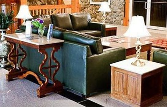 Informacja Mountain Edge Resort & Spa at Sunapee