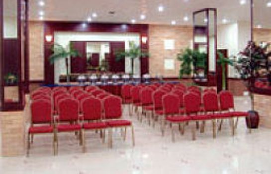 Sala congressi The Grand Regency