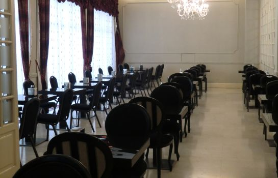 Group room Taburiente