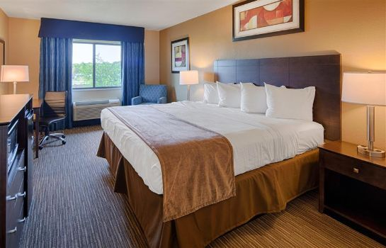 Suite BW PORT HURON BLUE WATER BRIDG