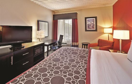 Room La Quinta Inn Ste Elkview-Charleston NE