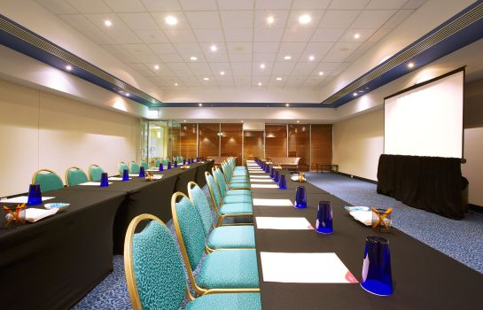 Conference room Crowne Plaza SURFERS PARADISE