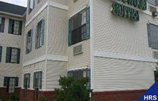 info Crestwood Suites - High Point