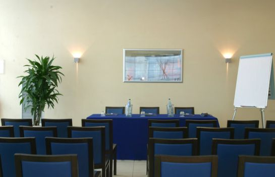 Sala congressi Holiday Inn Express BOLOGNA - FIERA
