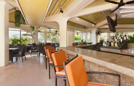 Restaurant Hilton Guam Resort  Spa