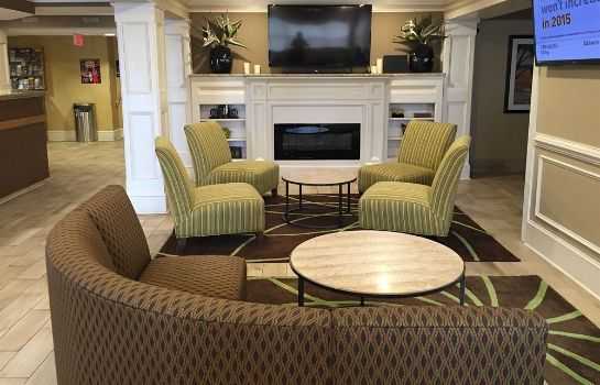 Hotelhal Quality Inn & Suites Myrtle Beach