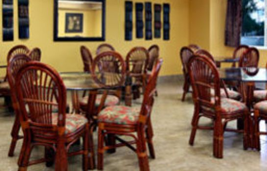Congresruimte Quality Inn & Suites Myrtle Beach