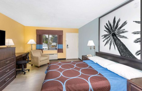 Suite SUP 8 SARASOTA NEAR SIESTA KEY