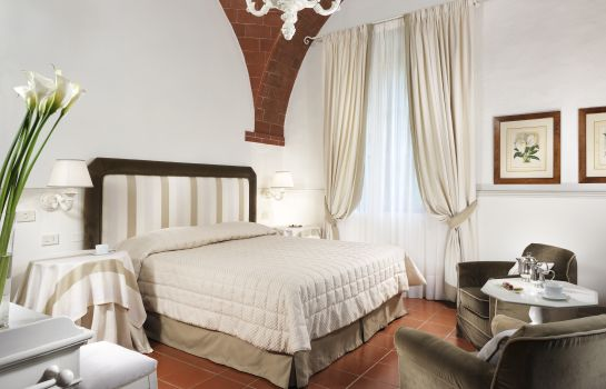 Junior Suite Borgo San Felice