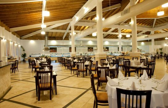 Restaurante Sunscape Punta Cana Grand
