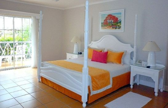 Zimmer Sunscape Punta Cana Grand