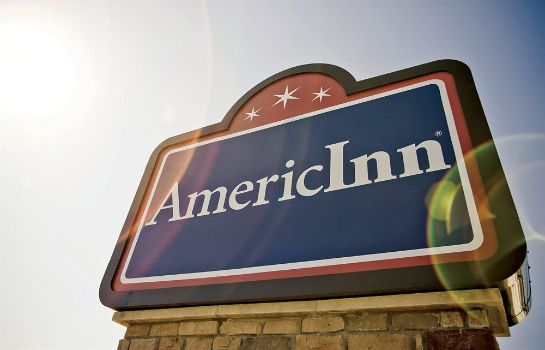 Info AmericInn Lodge and Suites White Bear Lake St. Paul