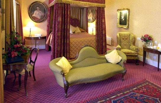 Suite Royal Highland