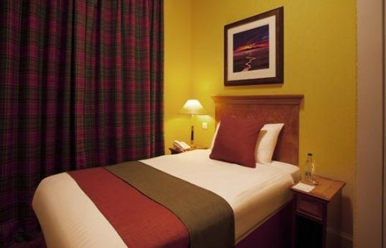 Room Royal Highland