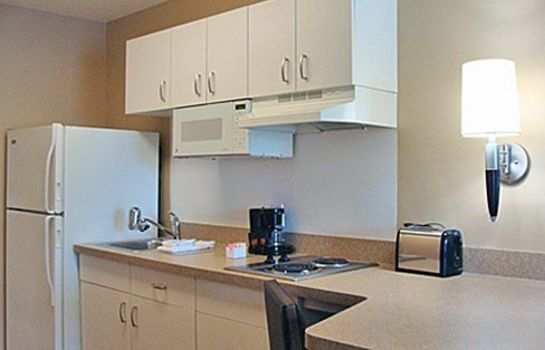 Info Extended Stay America Meadowlands East Rutherford