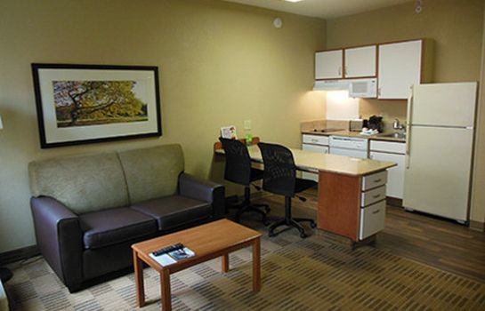 Info Extended Stay America Secaucus New York City Area