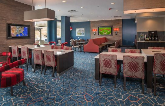 Information TownePlace Suites Altoona