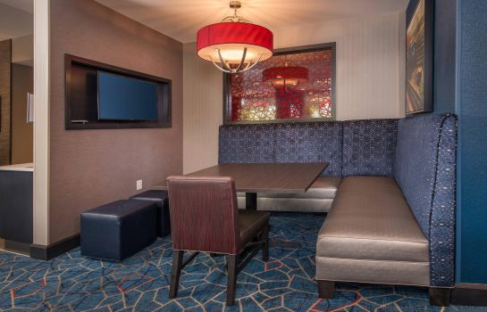 Info TownePlace Suites Altoona TownePlace Suites Altoona