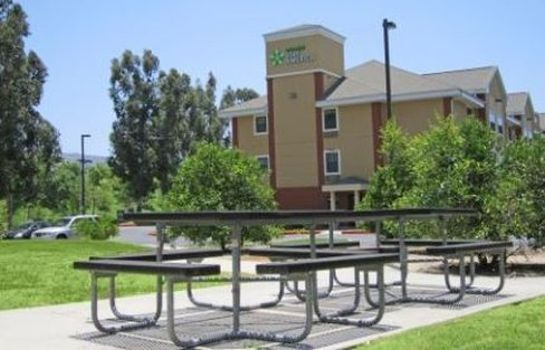 Info Extended Stay America Lake For
